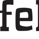 Rickie Fowler, Jack Nicklaus, & Bob Bryan Kick Off Eighth Season Of FEHERTY 3/5