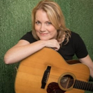 Kelly Willis' New Album BACK BEING BLUE Out May 18 + North American Tour Begins This April