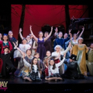 Photo Flash: INTO THE WOODS JR Brings Magic to Marjorie S. Deane Little Theater Photo