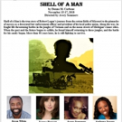 Burt Reynolds Institute To Recognize Veterans With Production Of SHELL OF A MAN
