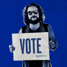 Jim James Announces 'The Future Is Voting Tour' Of College Campuses