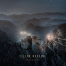 Eelke Kleijn Releases New EP 'Maschine'