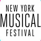 NYMF Now Accepting Submissions For 2019 Next Link Project Plus Celebrity Grand Jury A Photo