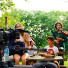 New Movie About Life And Folk Rock, KILLIAN AND THE COMEBACK KIDS Features Stars From Daytime, Theater And NYC Musicians
