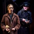BWW Review: KINDERTRANSPORT, Richmond Theatre
