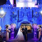 Freeform Orders Additional Episodes of DISNEY'S FAIRY TALE WEDDINGS, Premiering 2018 Photo
