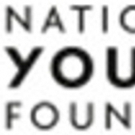 National YoungArts Foundation Celebrates 2019 U.S. Presidential Scholars In The Arts Photo