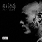 Sony/ATV Signs Rapper Lil Skies to Worldwide Publishing Deal
