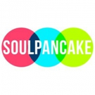 SoulPancake Announces Production Pact with Tastemade