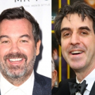 New Musicals by Duncan Sheik & Steven Sater, and Jason Robert Brown Set For 2018 Powe Photo