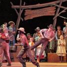 UN DIA COMO HOY: Se estrena OKLAHOMA en Broadway