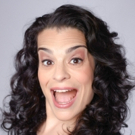 Comedian Jessica Kirson to Appear At The RRazz Room Next Week Photo
