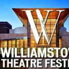 Williamstown Theatre Festival Announces Additional Details For 2018 Season