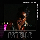 Estelle Releases Amazon Original HOME, Produced By Adrian Younge Photo