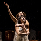 BWW Review: INDECENT at the Guthrie Photo