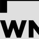 WNYC Studios Announces Slate of New Podcasts at the First-Ever LA Podcast Upfront