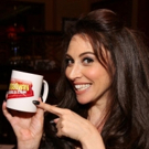 Wake Up With BWW 11/9: On the Red Carpet at Opening Night of KING KONG, and More! Photo