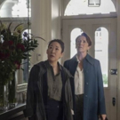 VIDEO: BBC America Releases New Trailer for Highly-Anticipated Second Season of KILLING EVE