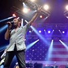 Lee Greenwood's 'God Bless The USA' to be Featured on NPR's Morning Edition as Part of Their 'American Anthem' Series