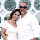 Emilio and Gloria Estefan Named Recipients of the Library of Congress Gershwin Prize Photo