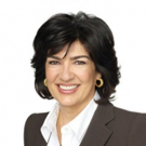 CNN and PBS Launch New Late-Night Public Affairs Series AMANPOUR & COMPANY July 2018