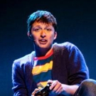 BWW Review:  Joe Iconis and Joe Tracz's Hard-Rocking, Super-Charged and Very Well Written BE MORE CHILL