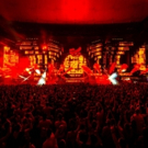 BigCityBeats WORLD CLUB DOME Announces 2019 Lineup
