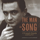 THE MAN IN SONG: A Discographic Biography of Johnny Cash Available For Purchase on Mo Photo
