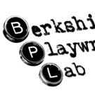 Berkshire Playwrights Lab's Expanded Programming And Season Kick-off Party Photo