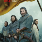 VIDEO: Watch the New Trailer for OUTLAW KING Starring Chris Pine Photo