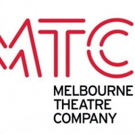 Applications Are Now Open for MTC's Indigenous Scholarship Program 2018