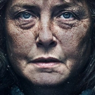 LIFE BELOW ZERO Returns to National Geographic on September 17th