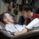 Review Roundup: What Did Critics Think of I WAS MOST ALIVE WITH YOU? Photo