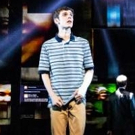 Photo Flash: First Look At The National Tour of DEAR EVAN HANSEN
