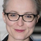 2018/2019 at Pittsburgh Public Theater Welcomes New Artistic Director,  Marya Sea Kam Photo