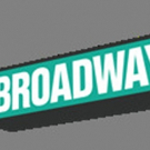 BroadwayHD Partners With Shochiku Co. Ltd to Bring Services to Japan