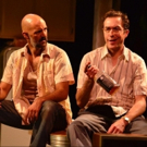 BWW Review: TRUE WEST: Sam Shepard's Classic Tale of Sibling Rivalry Photo