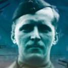 Guest Blog: Actor Charles Aitken On BILLY BISHOP GOES TO WAR Photo