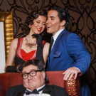 Photo Flash: Inside Pittsburgh Opera's DON PASQUALE