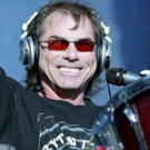 Mickey Hart Of The Grateful Dead Announces New Album 'Ramu'