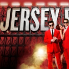 JERSEY BOYS Begins Off-Broadway Run Tonight at New World Stages