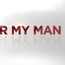 TV One's True Crime Mondays Premieres Mid-Season Return of FOR MY MAN Photo
