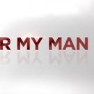 TV One's True Crime Mondays Premieres Mid-Season Return of FOR MY MAN