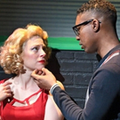 Photo Flash: Trinity Repertory Company Presents LITTLE SHOP OF HORRORS