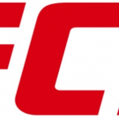 UFC Gym Set To Open Fourth Hawaiian Location With Largest And Most Innovative Fitness Facility In Kailua