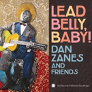 Brooklyn Music School Presents LEAD BELLY, BROOKLYN! This Month