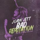 Sony Music Entertainment/Legacy Recordings Strike New Agreement with Blackheart Records for Joan Jett Catalog