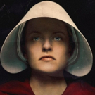 Photo Coverage: Hulu Releases New Key Art for THE HANDMAID'S TALE Season Two