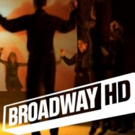 BWW TV: Explore the Dance Evolution of RIVERDANCE with BroadwayHD