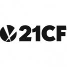 21st Century Fox to Acquire Seven Stations from Sinclair Broadcast Group